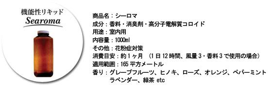 DAA T-50 シーロマ
