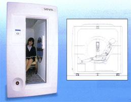 高気圧キャビン シェンペックス